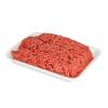 All Beef Hamburger