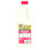 Best Choice Vitamin D Whole Milk, 1.89 l