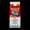 Horizon Organic Fat-Free Milk, 0.5 gal