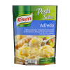 Knorr Pasta Sides Alfredo Fettuccini in a Creamy Parmesan Sauce, 4.4 oz