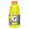 Gatorade G Lemon-Lime Thirst Quencher, 32 fl oz