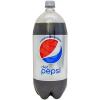 Pepsi Diet Cola, 2 liter