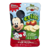 Disney Brothers All-Natural Mickey Mouse Apple Crisps, 0.35 oz, 12 ct