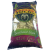 Don Julio Southwestern Style White Corn Tortilla Chips, 18 oz
