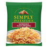 Simply Potatoes Hash Browns Shredded