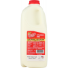 PRAIRIE FARMS WHOLE MILK