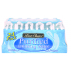 Best Choice Purified Drinking Water Sodium Free, 24 ct