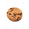 COOKIE Single, various types available may not be as pictured.