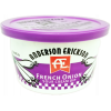 Anderson Erickson French Onion Sour Cream Dip, 1 ct