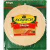 Eckrich Bologna, 14 oz
