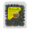 Driscoll's Blueberries, 170 g