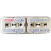 Rogers Grade AA Large Eggs, 12 ct