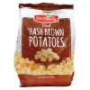Our Family Diced Hash Brown Potatoes, 32 oz