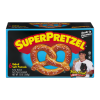 SuperPretzelOriginal Baked Soft Pretzels, 13 oz, 6 ct