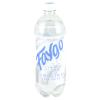 Faygo Original Sparkling Water