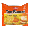 Top Ramen Chicken Flavor Ramen Noodles, 3.0 oz