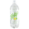 Faygo Lemon Lime Sparkling Water, 1 Liter