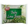 Shurfine Baby Lima Beans, 16 oz