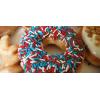 Single Donut
