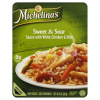 Michelina's Authentico Sweet & Sour Chicken with Rice, 8 oz