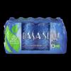 Dasani Purified Water, 24 ct