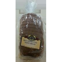 Hills Bakery Homestyle White Bread, 18 oz
