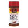 Lawry's Fire Roasted Chile & Garlic Course Ground Blend, 7.25 oz