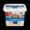 Land O'Lakes Fresh Buttery Taste Spread, 15 oz