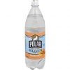 Polar Georgia Peach Seltzer