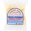 Yancey's Fancy Fresh Cheddar, 6 oz