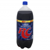 RC Soda, 2 Liters
