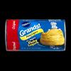 Pillsbury Grands! Original Flaky Layers Big Biscuits, 16.3 oz, 8 ct
