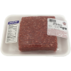 Fresh Ground Beef 85-15% Extra Lean