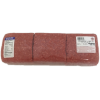 Fresh Ground Beef, 85-15% Extra Lean, Jumbo Pack