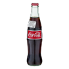 Coca-Cola, 12 fl oz, 1 ct