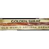 Golden Sheaf Baguette, 12 oz