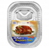 Hefty EZ Foil Roaster Pan, 1 ct