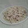 Homemade Buttermilk Chicken Salad