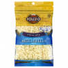 Polly O Mozzarella Cheese, 1 ct
