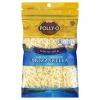 Polly O Mozzarella Cheese, 1 ct