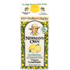 Newman's Own All Natural Virgin Lemonade, 59 oz