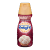 Cold Stone Sweet Cream International Delight, 16 fl oz