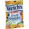 Welch's Fruit Snacks, 5 oz
