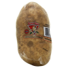 Speedy Spuds Potato, 8 oz