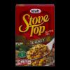 Kraft Stove Top Stuffing Mix for Turkey, 6 oz