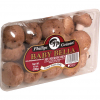 Phillips Gourmet Baby Bella Mushrooms, 10 oz