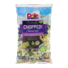 Dole Chopped Salad