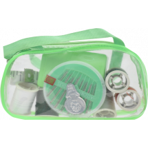Allary Travel Sewing Kit, 1 ct