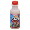 Meadow Gold TruMoo Chocolate Whole Milk, 1 pt