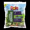 Dole Salad Classic Romaine, 9 oz